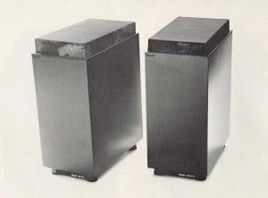 OA12-6