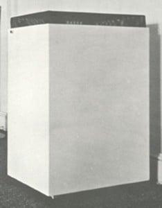 OA5-Typ-II-3