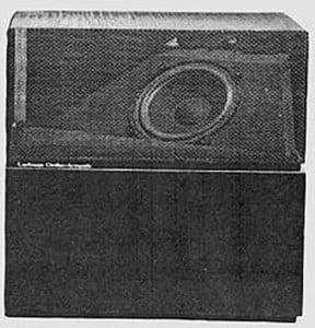 OA50-1