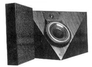 OA51-1