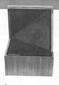 OA522-4