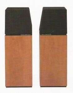 OA58-3