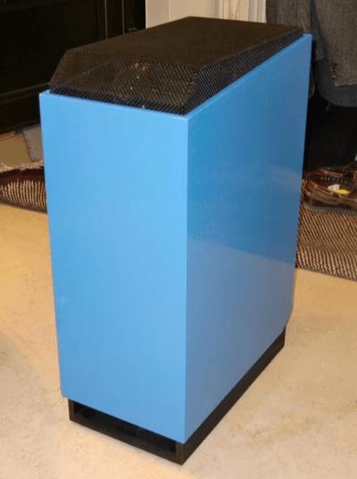 Bygg en modern ur-ortoakustisk högtalare! – ce1c9c03b0a2d